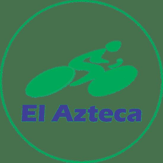 MOTOREFACCIONES EL AZTECA DE COLIMA SA DE CV