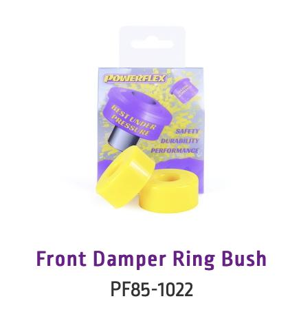 Front Damper Ring Bush (PF85-1022)