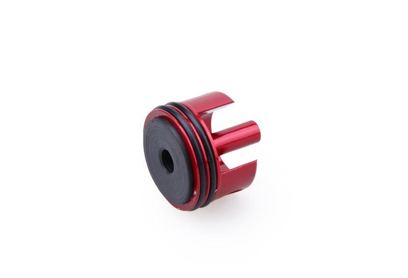 SHS Cylinderhuvud M4 ver. 2 (kort)