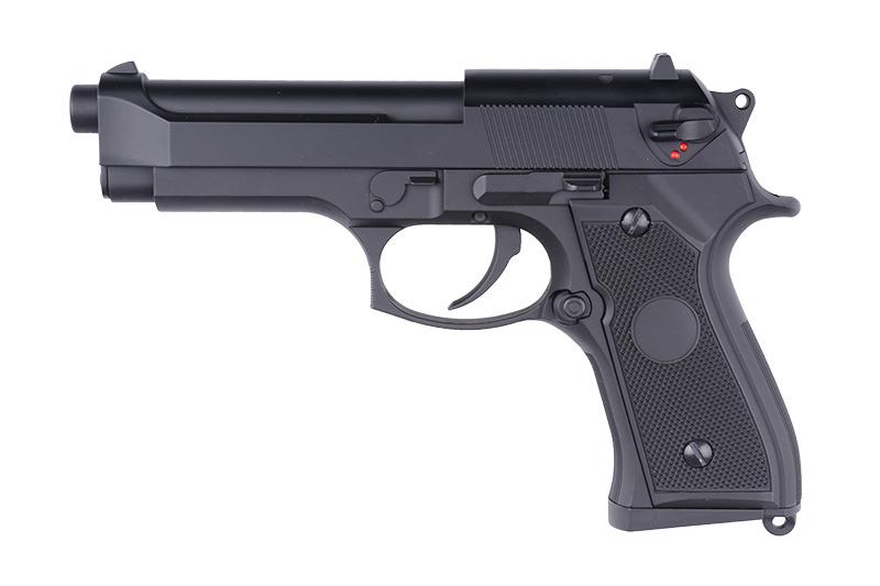 Cyma CM.126 Beretta AEP