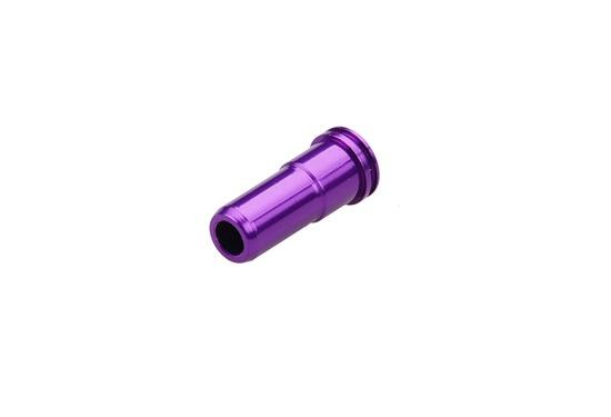 SHS nozzle med o-ring till AK
