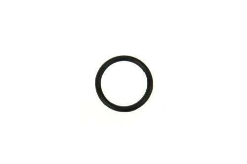 Element o-ringar för pistong