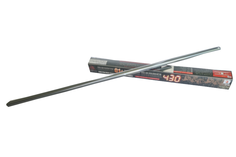 PDI Raven innerpipa 6.01mm 430mm for PDI VSR AEG hop