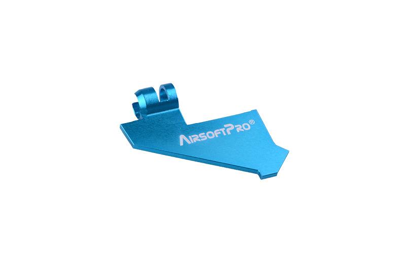 Airsoftpro loadingplate