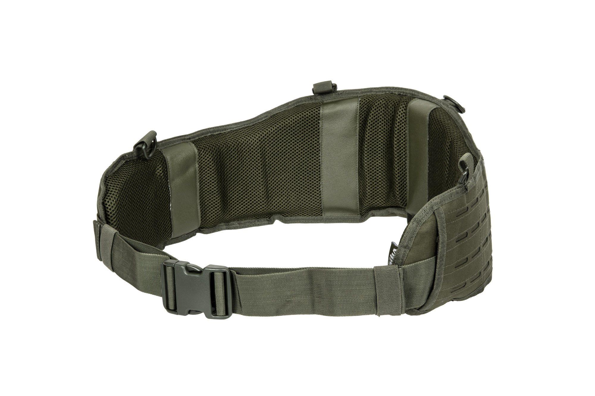 Viper Lazer Tactical belt -Olive