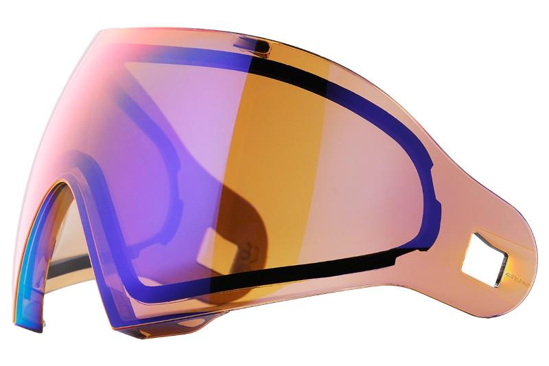 Dye Lens i4 / i5 Dyetanium Prismic (Beställningsvara)