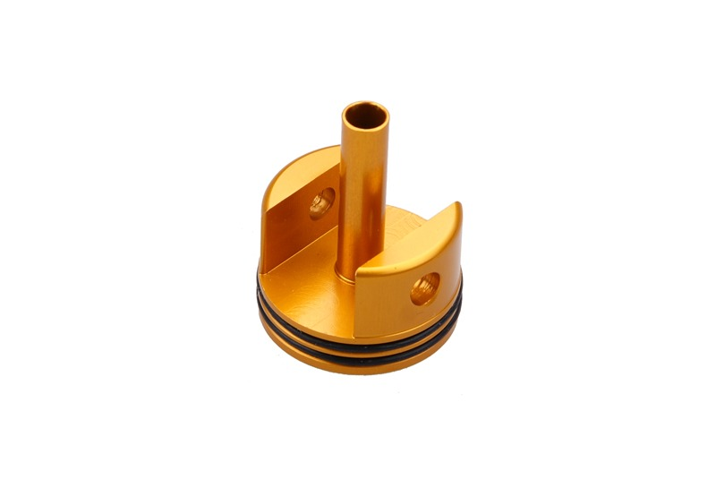 SHS cylinderhuvud G36 ver.3 (long)
