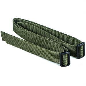 Novritsch sling