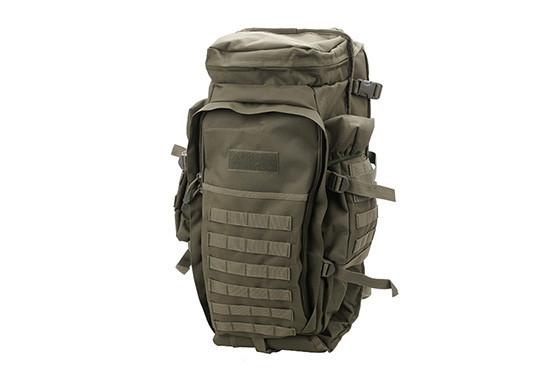 GFC Sniperbackpack 40l OD