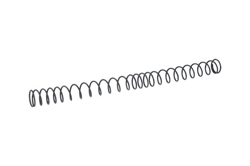 Specna Arms M90 spring