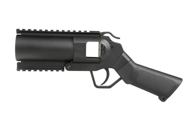 Cyma M069 40mm granatpistol