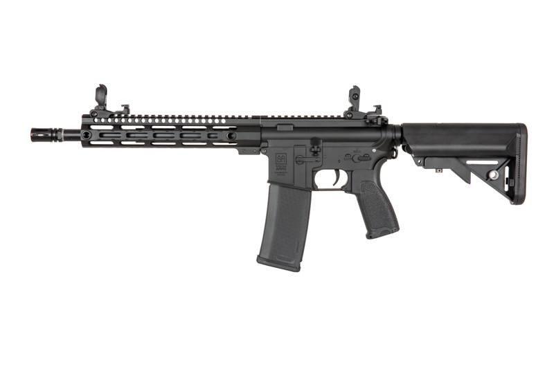 Specna Arms SA-E20 EDGE™ Carbine Replica - Svart
