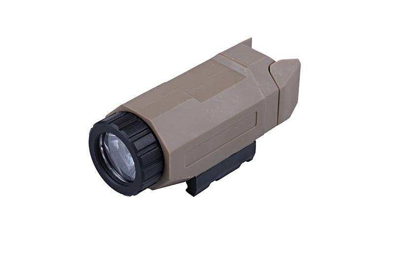 Vapenlampa NE01003