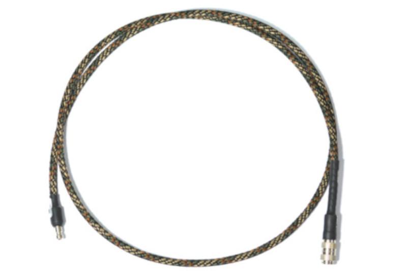"Mancraft HPA-lina ""Python"" 91cm"