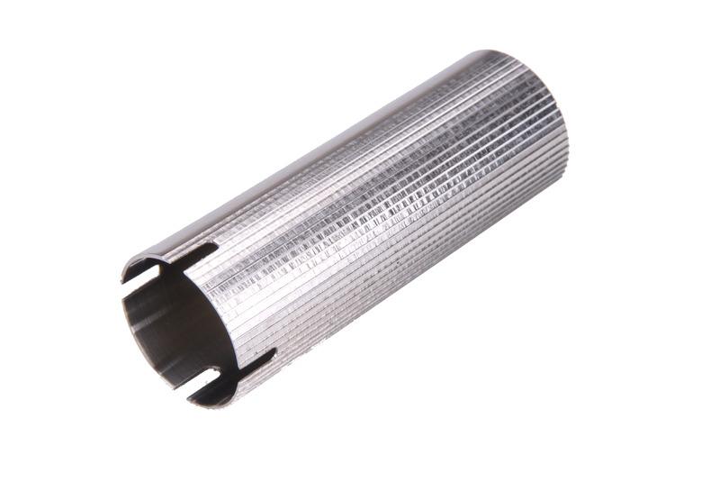 SHS cylinder typ 1