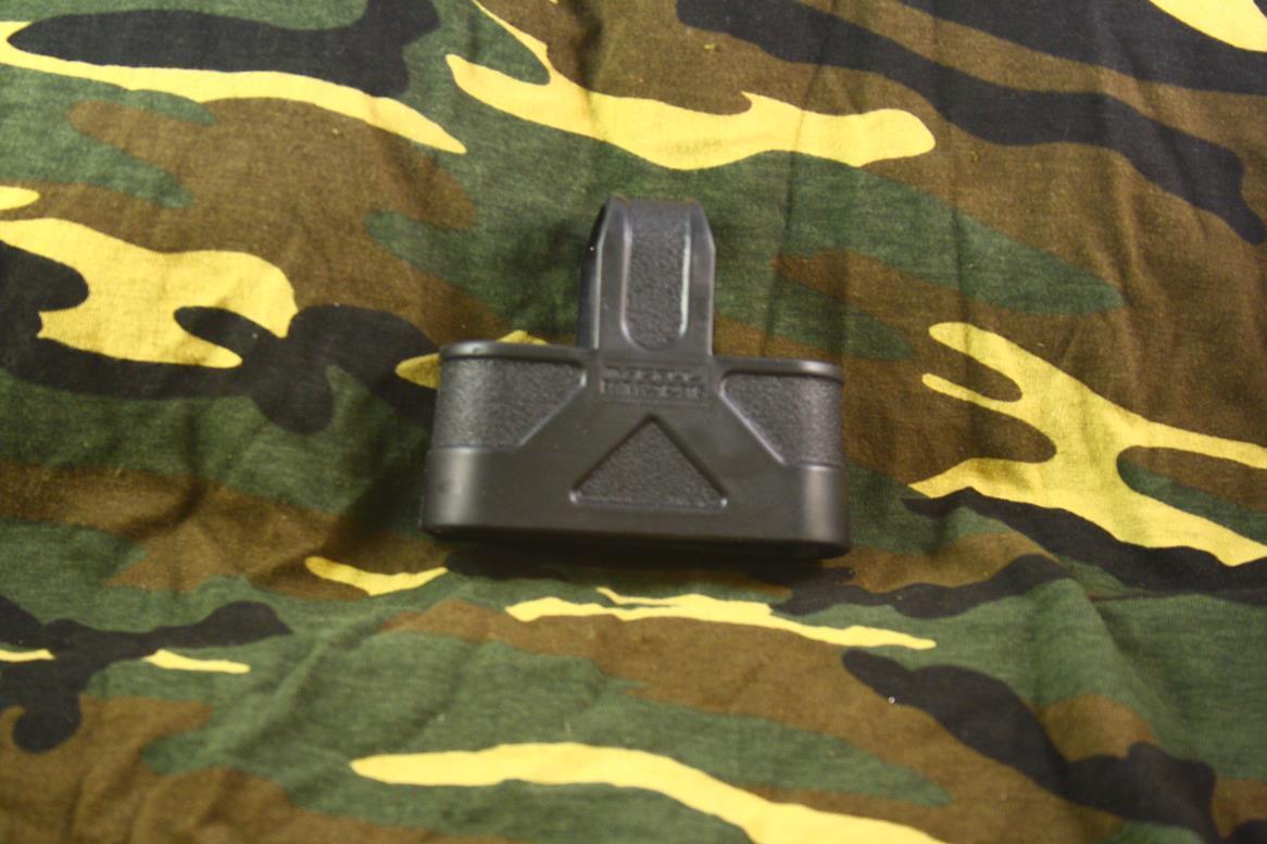 ACM Magpul M14/SR25