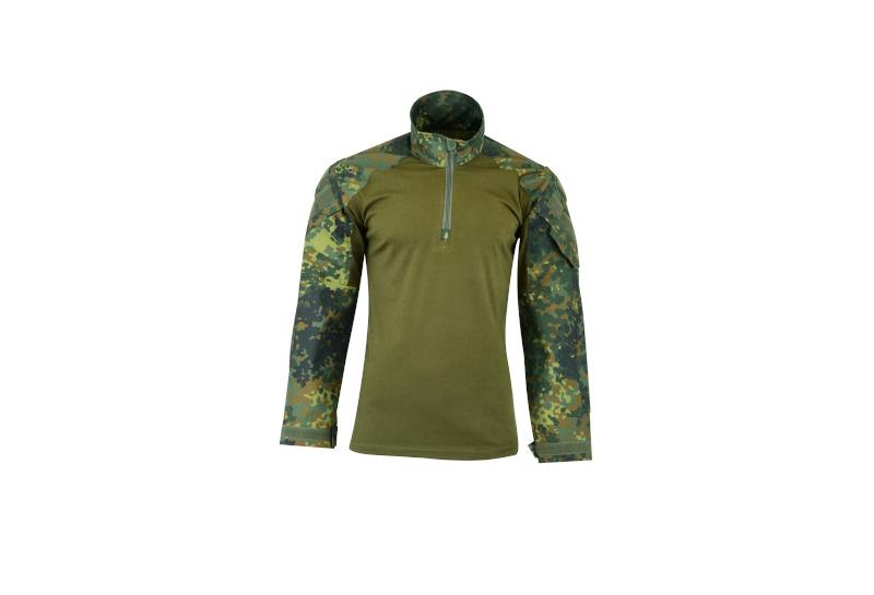TRG SHS-3207 Hybrid Tactical shirt