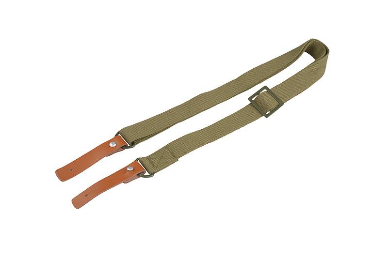 UTT AK-sling