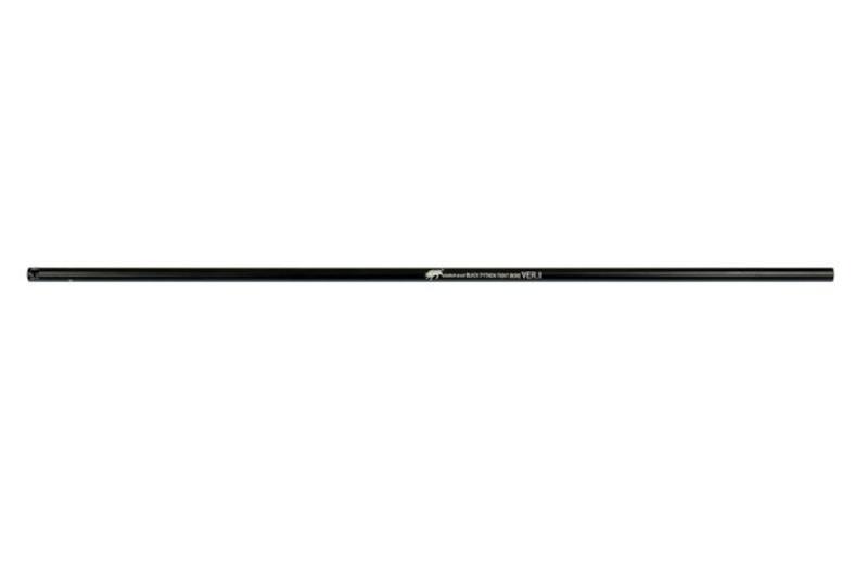 Madbull pipa Black Python Tight Bore 6,03 x 455 mm