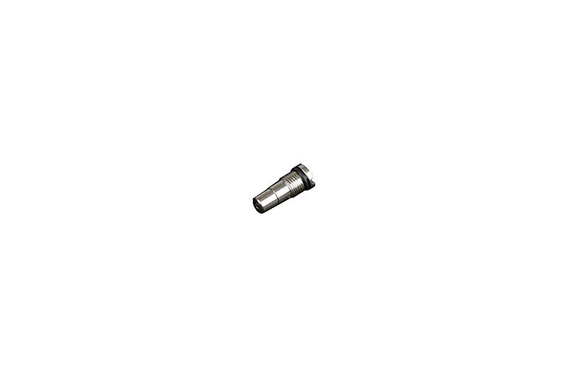 PPS inlet valve GBB typ b