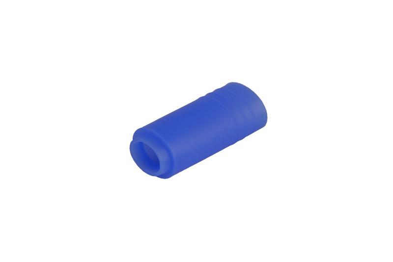 SHS hop-gummi blue ribbad