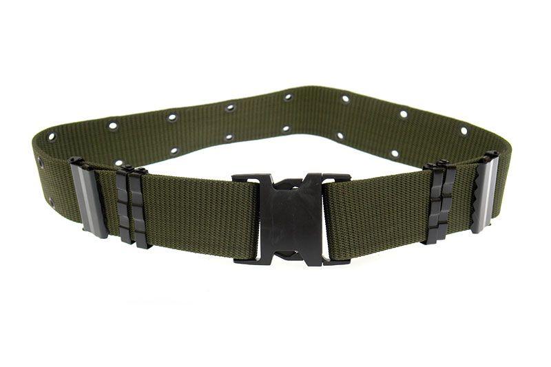8-fields belt OD