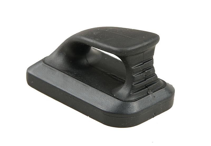 Element rangerplate glock 3-pack