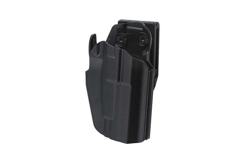 Primal Gear Compact 2 universalholster