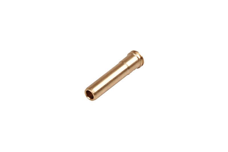AE Nozzle mässing till M60
