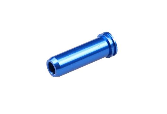 SHS Nozzle med o-ring G36