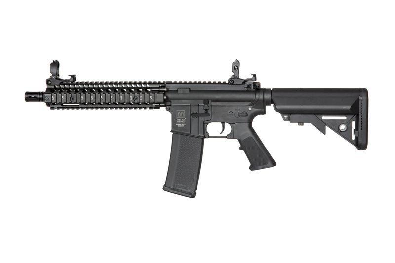 Specna Arms SA-C19 CORE™ Carbine - Svart