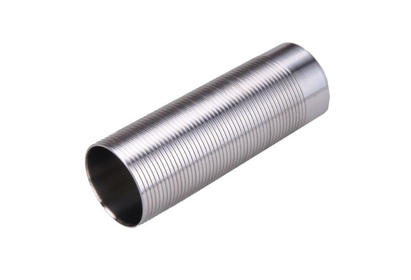 SHS cylinder typ 0