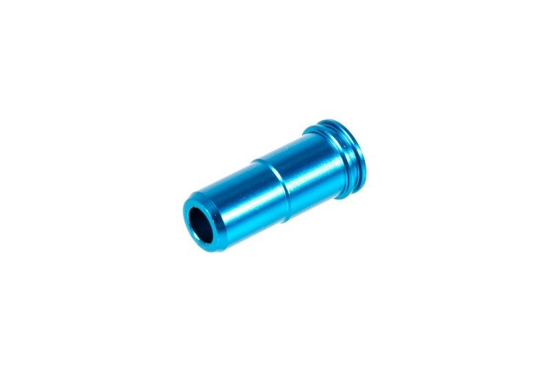 Element Nozzle CNC alu till AK