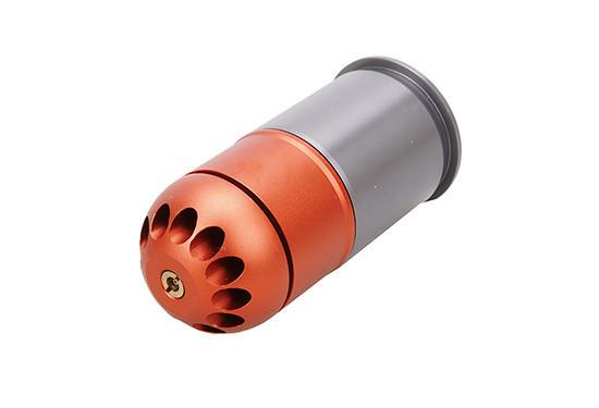 SHS 40mm granat 84rds