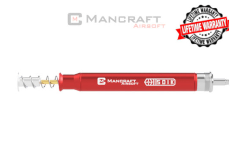 Mancraft SDiK Well MB4411/ MB440