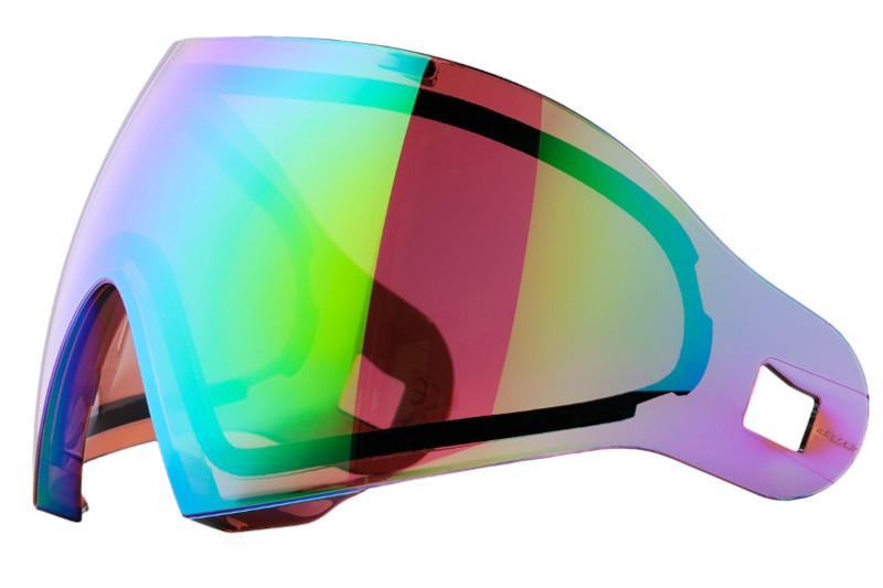 Dye Lens i4-i5-DYEtanium-Chameleon (Beställningsvara)