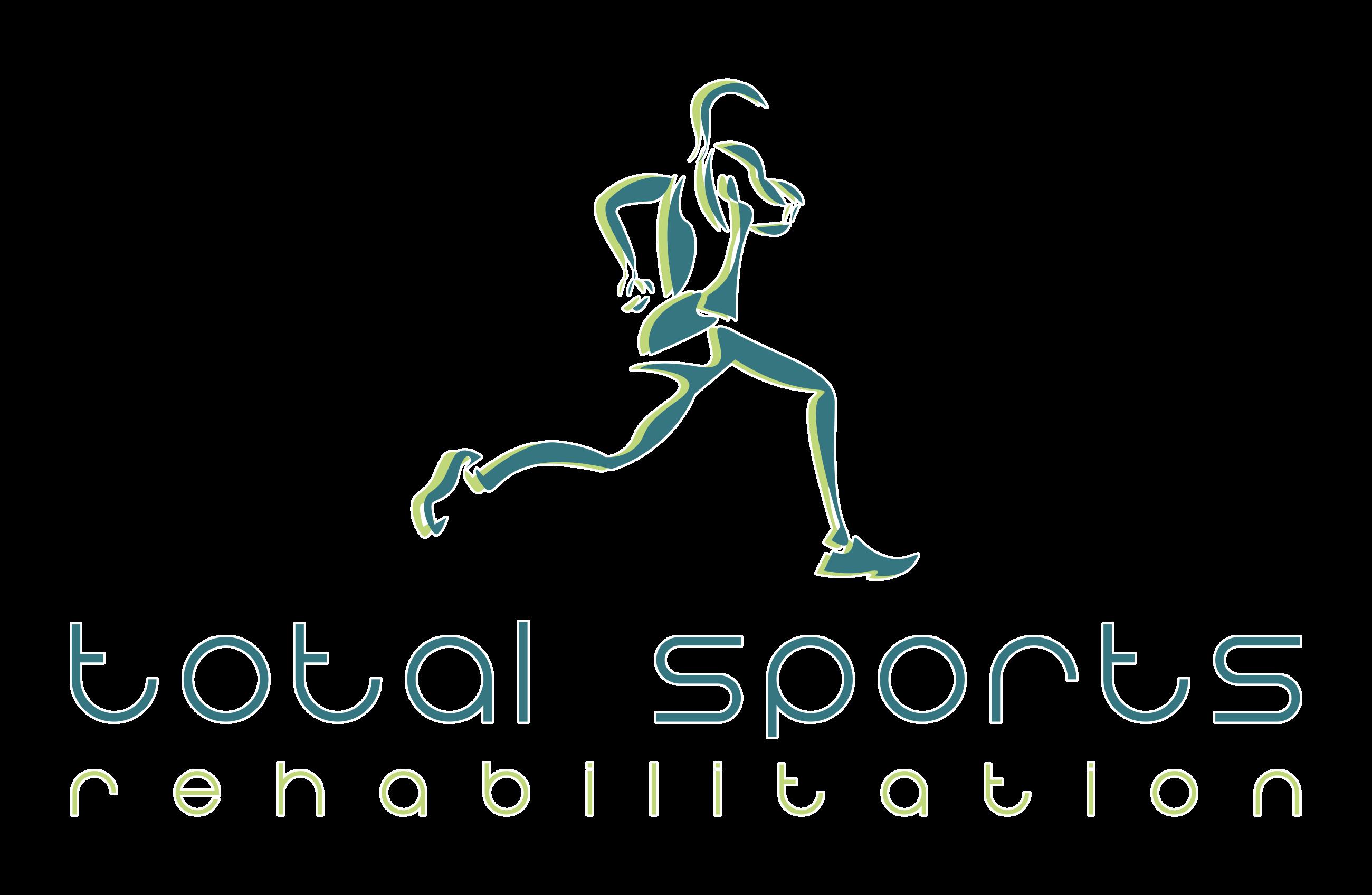 Total Sports Rehabilitation