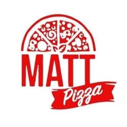 Matt Pizza