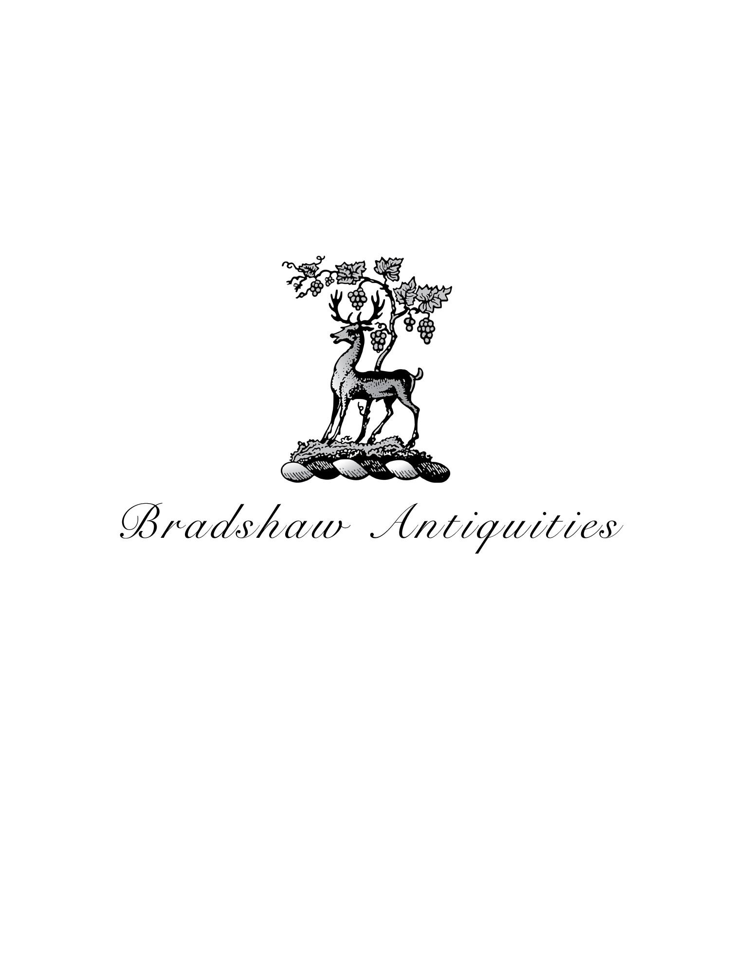 Bradshaw Antiquities