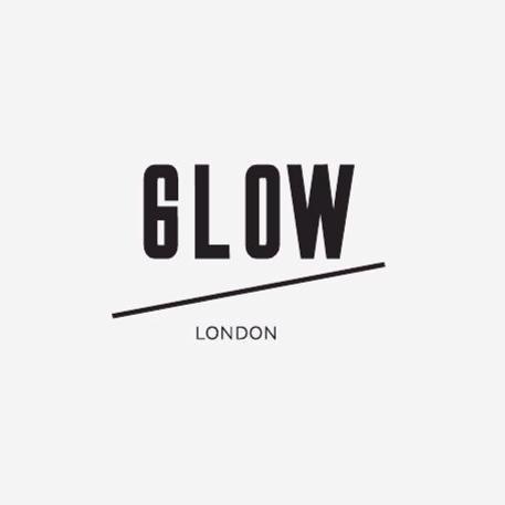 Glow London