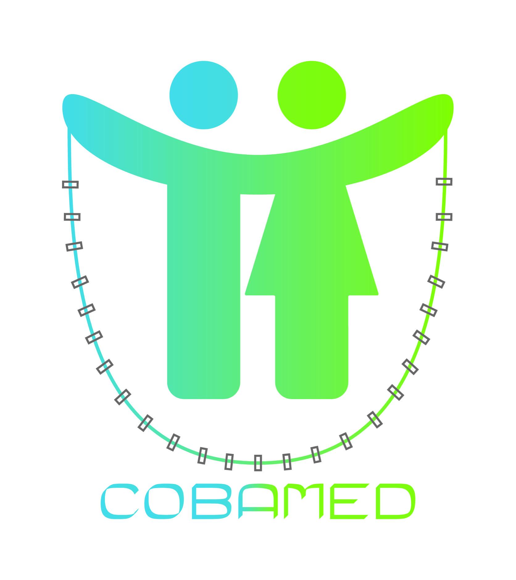 Consultorio Pediatrico, Ortodoncia y Odontología Integral