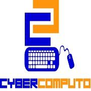 CyberComputo