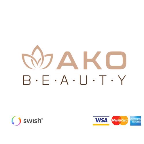 AKO Beauty AB
