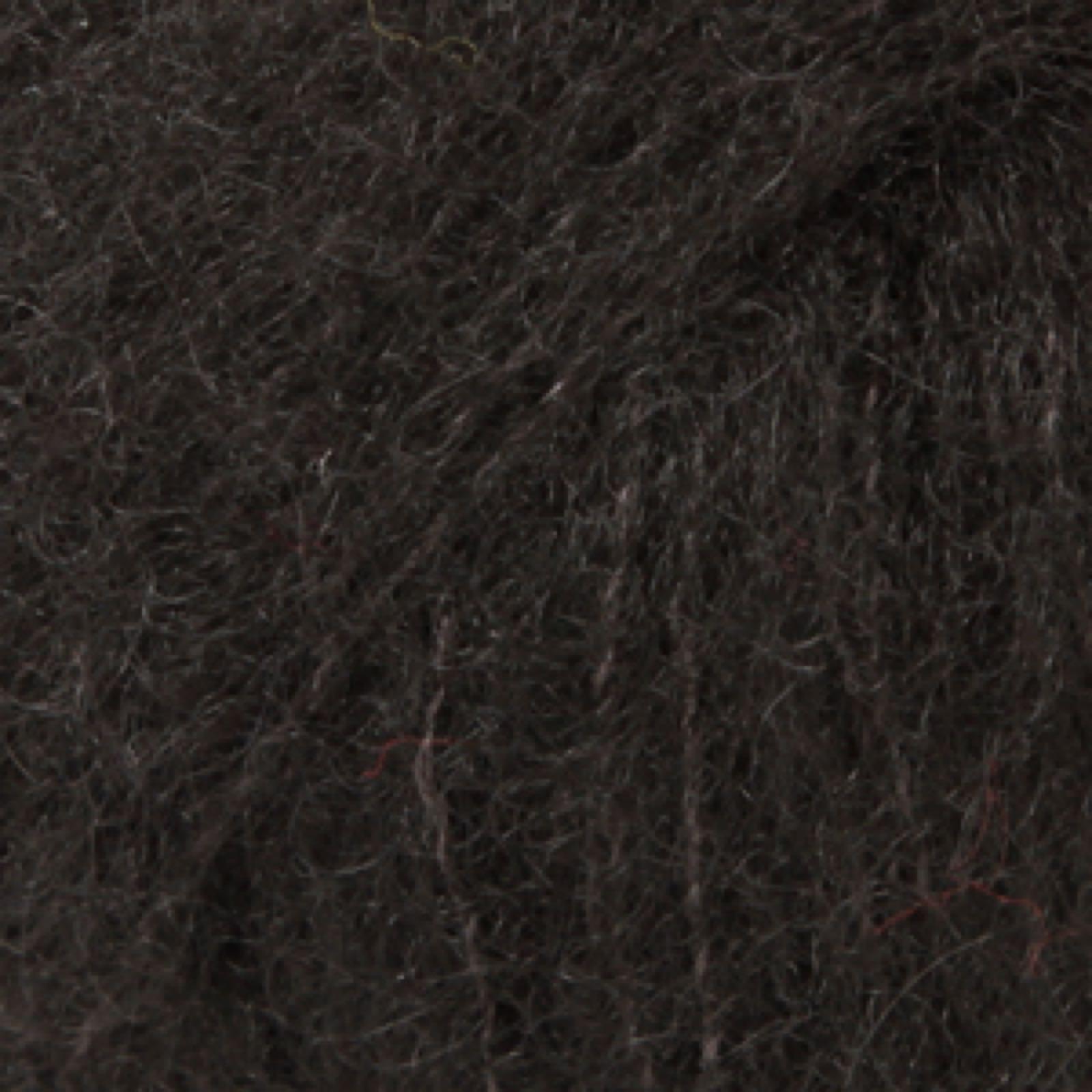 DROPS Brushed Alpaca Silk, uni colour 16 sort