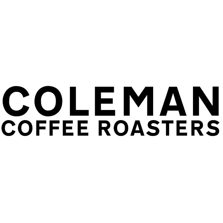 Coleman Coffee