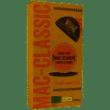 Terra Vegane - Mac & Cheeze Classic Cheddar