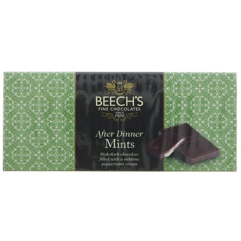 Beech's After Dinner Mints