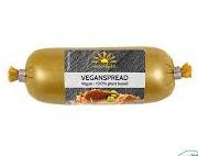 Meetlyke - Vegan Spread (Pate)