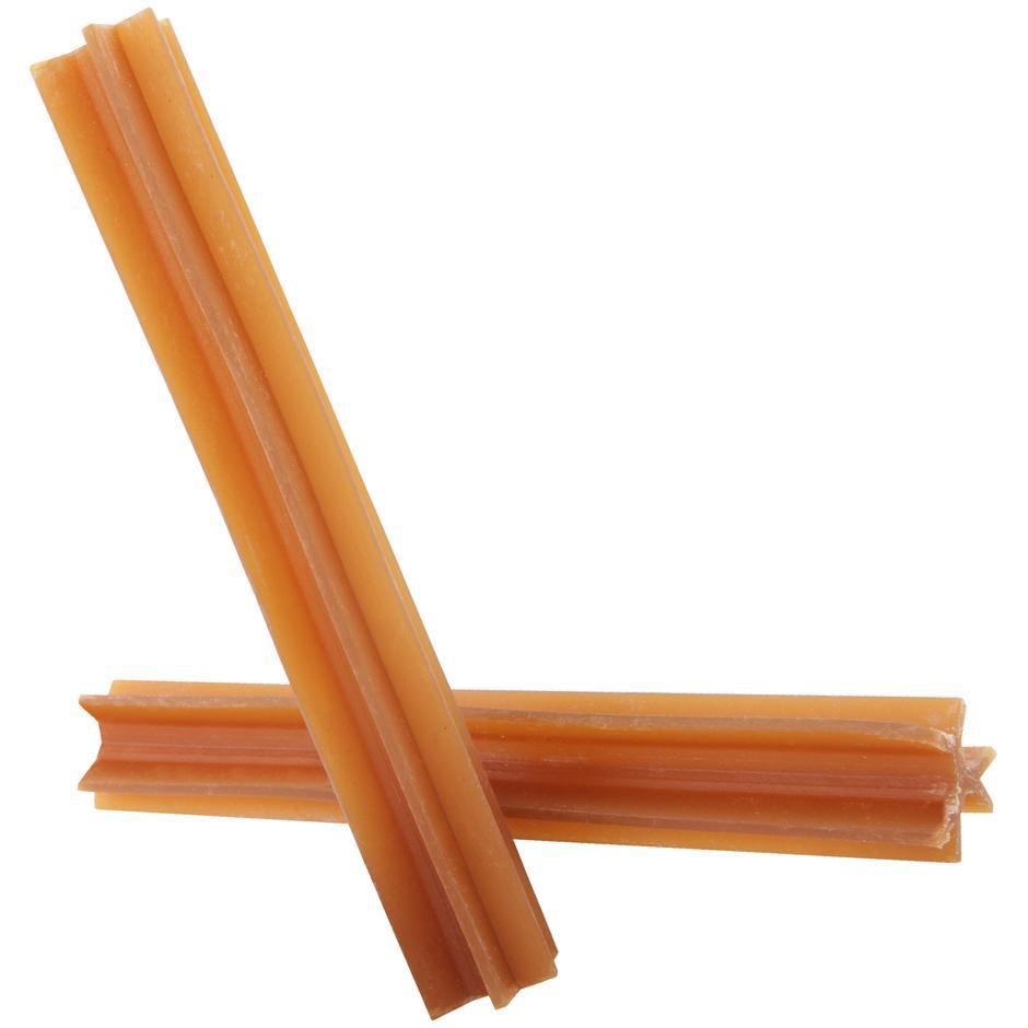 Herbipaws - 1 x Dog Peanut Butter Denta Stick