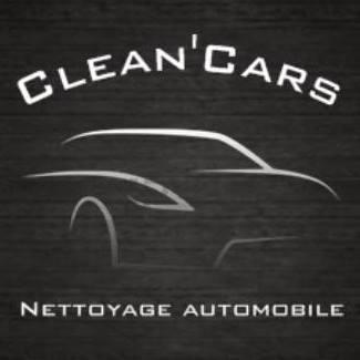 Clean Cars Ajaccio